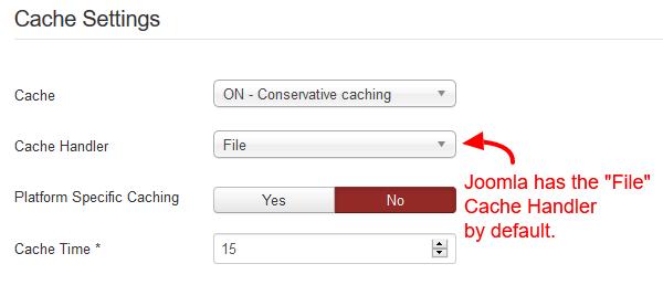 joomla-file-cache-handler.png