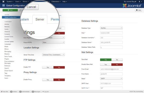 joomla-global-configuration-server-tab.png