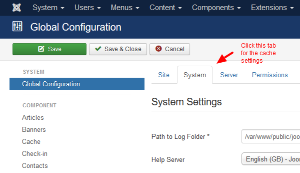 joomla-global-configuration-system-tab.png
