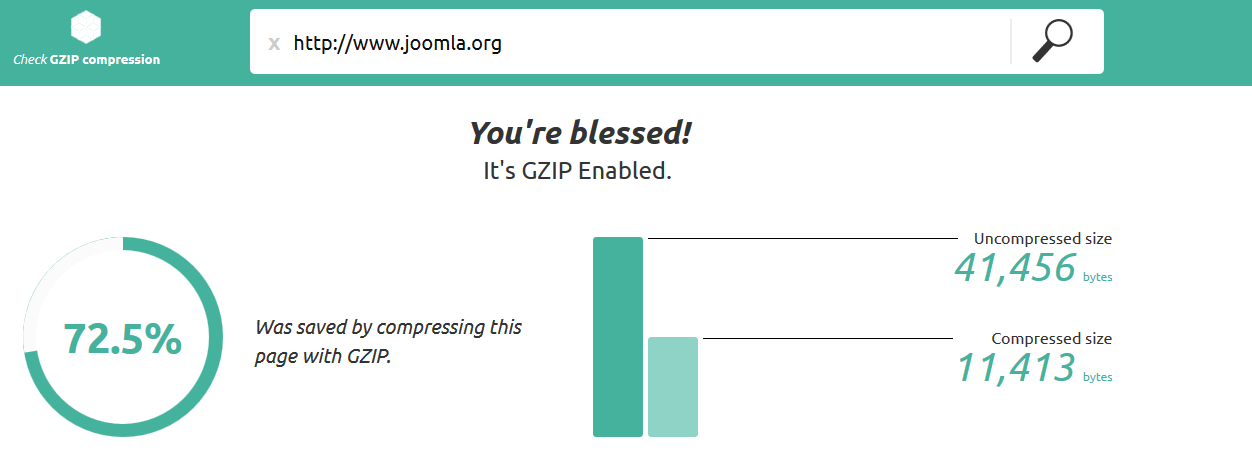 joomla-gzip-compression-results.png