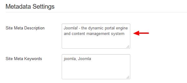 joomla-meta-description.png