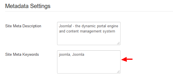 joomla-meta-keywords.png