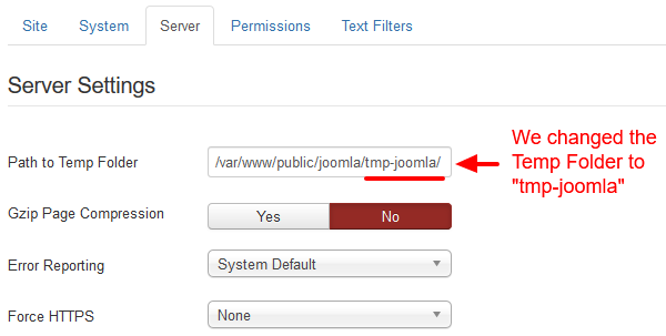 joomla-new-tmp-folder.png