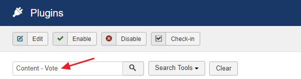 joomla-plugins-search-content-vote