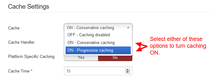 joomla-progressive-caching.png