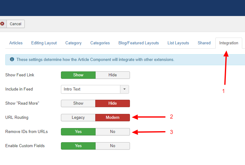 joomla-remove-ids-from-urls