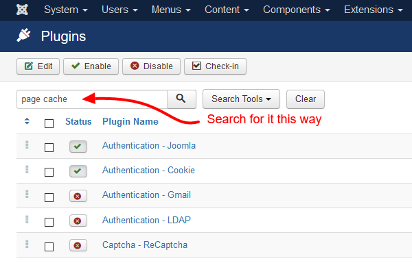 joomla-search-page-cache-plugin.png