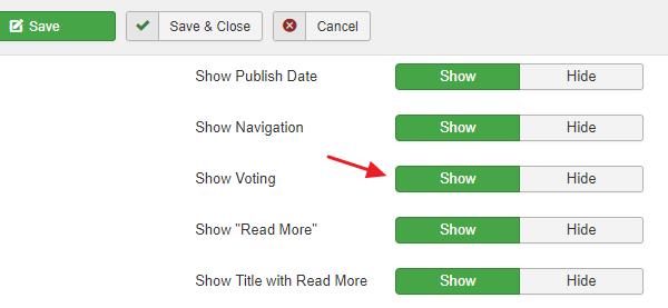 joomla-show-voting