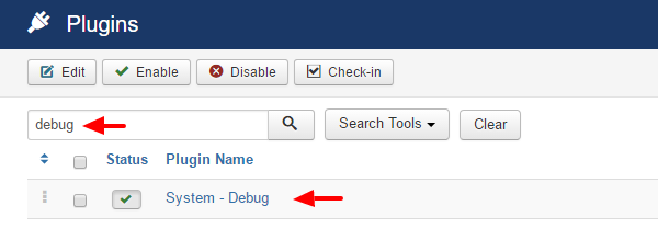 joomla-system-debug.png