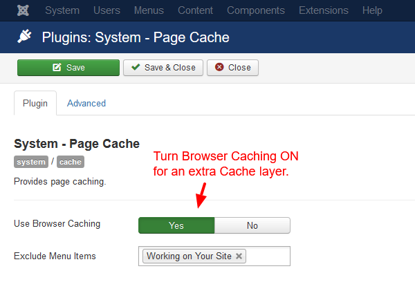 joomla-use-browser-caching.png