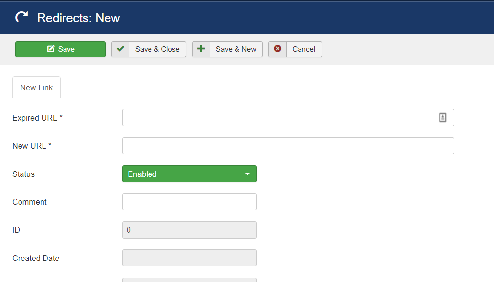 joomla_3_redirect_manager.png