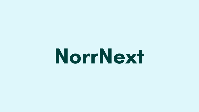 norrnext.png