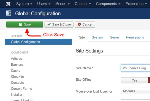 save-joomla-global-configuration.png