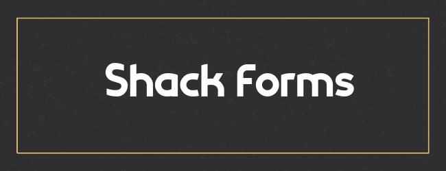 shackForms.png