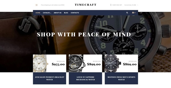 timecraft-virtuemart-template_60030-original.jpg