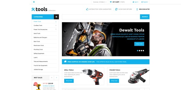 tools-store-virtuemart-template_53504-original.jpg