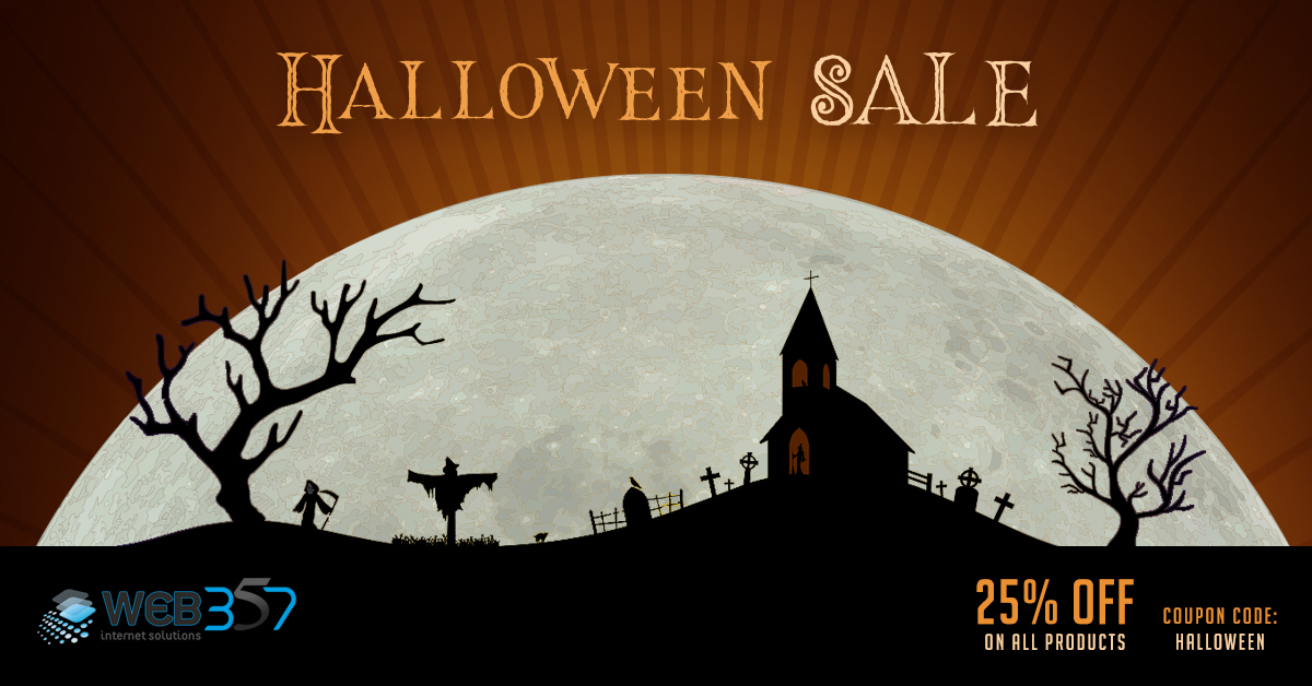 web357-halloween_1200X628 - Yiannis Christodoulou.jpg